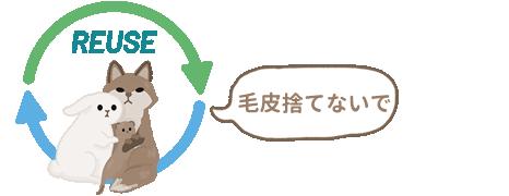 LINE査定&出張予約もOK